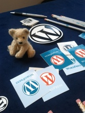 Automattic | WordPress.com at the PHP UK Conference (February 2012)