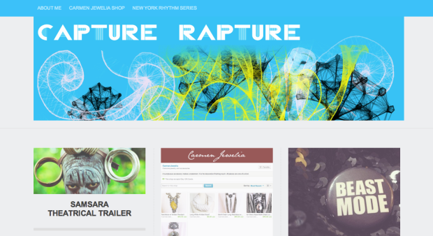 capturerapture