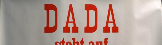 dadatype