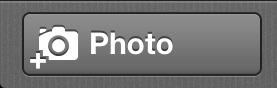 Quick Photo button.jpg