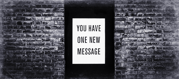 onenewmessage