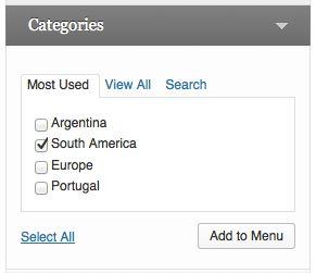 navigation_categories