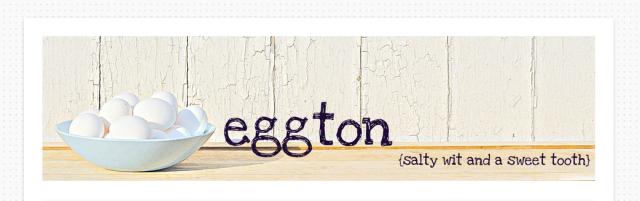 eggton