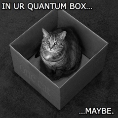 I really am sorry, physicists. (Image by dantekgeek, CC BY-NC-SA 2.0)
