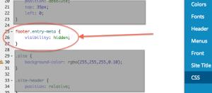 2012notagscode
