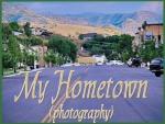 091213 lisa my hometown banner