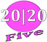 2020-e1390359113214