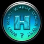 5w-type-logo1