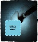 fridays-fantasy-fables