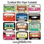 mixtape jenkehl