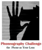 PhoneographyBadge2013Screen Shot 2013-08-31 at 12.40.41 AM