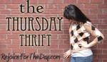 TheThursdayThrift badge 2