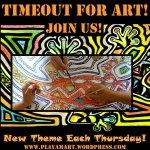 TIMEOUT FOR ART1 - www.playamart.wordpress.com