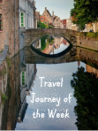 travel-journey