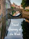 travel-journey