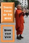 travel-theme
