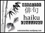 wordless-haiku-challenge