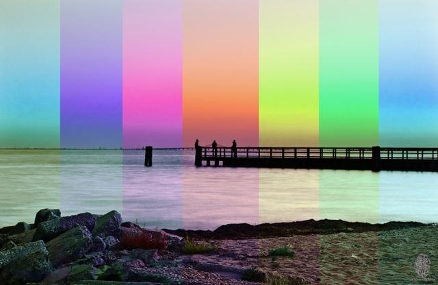 Αποτέλεσμα εικόνας για hue photography