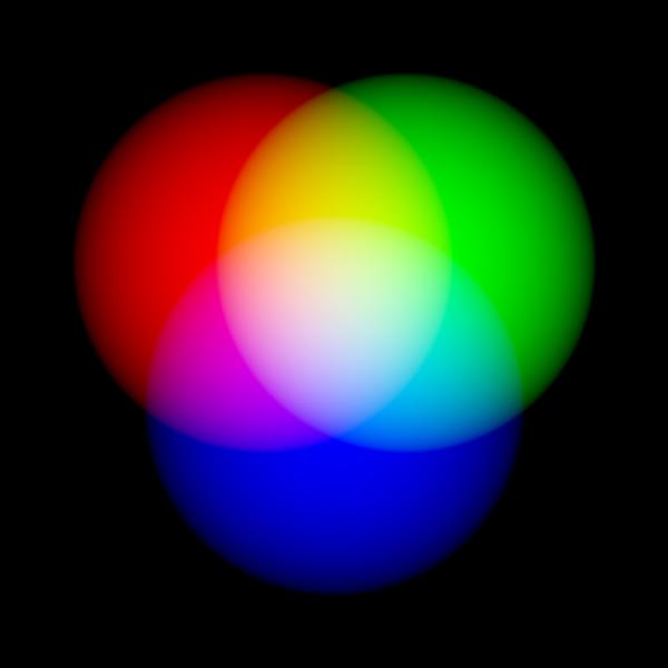 Krylon Primer Colors Related Keywords - Krylon Primer Colors Long ...