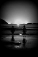Image courtesy of Frank Cademartori / Endless Frame