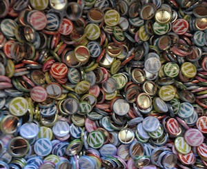 WP Buttons