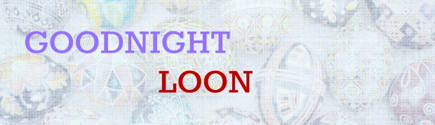 goodnight-loon2.jpg.