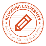 blogging u seal