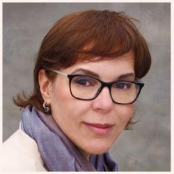 Natalia Maks