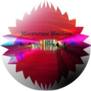 badge-for-motivations-monday1
