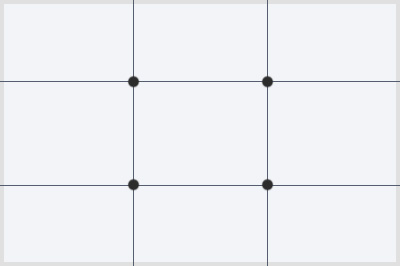 rule_of_thirds_grid1