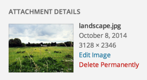 Screen Shot 2014-10-17 at 3.09.21 PM