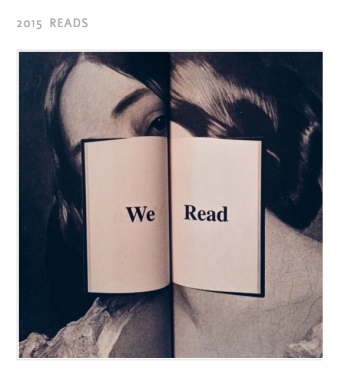 2015 reads image widget