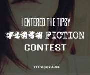 tipsy-flash-fiction-contest