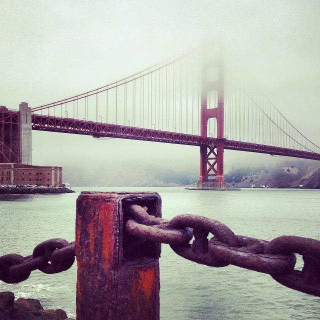 photo 101-connect-bridge