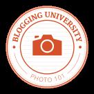 Blogging U.