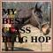 mbc-blog-hop-badge2