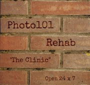 photo101_rehab_widget11