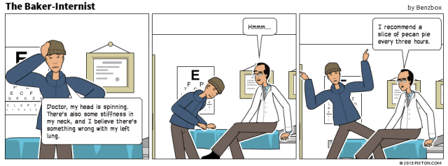 Pixton_Comic_The_Baker_Internist_by_Benzbox