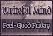 writefulmindfgf
