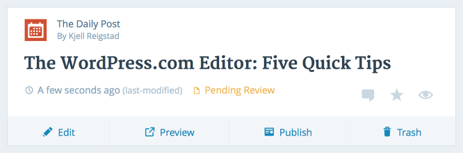 Editor-Pending-Review