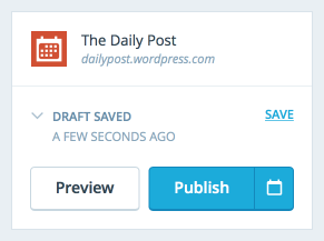 Editor-Save-Link