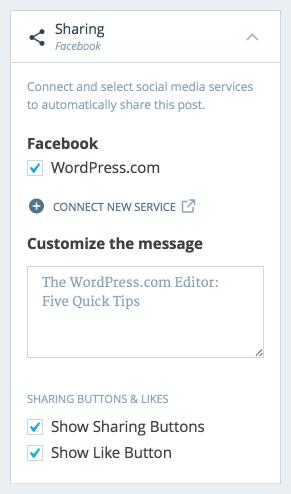 Editor-Sharing.png