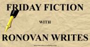 ff-with-rw