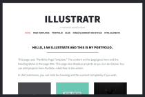 Illustratr (Free)