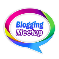 blogging_meetup_logo