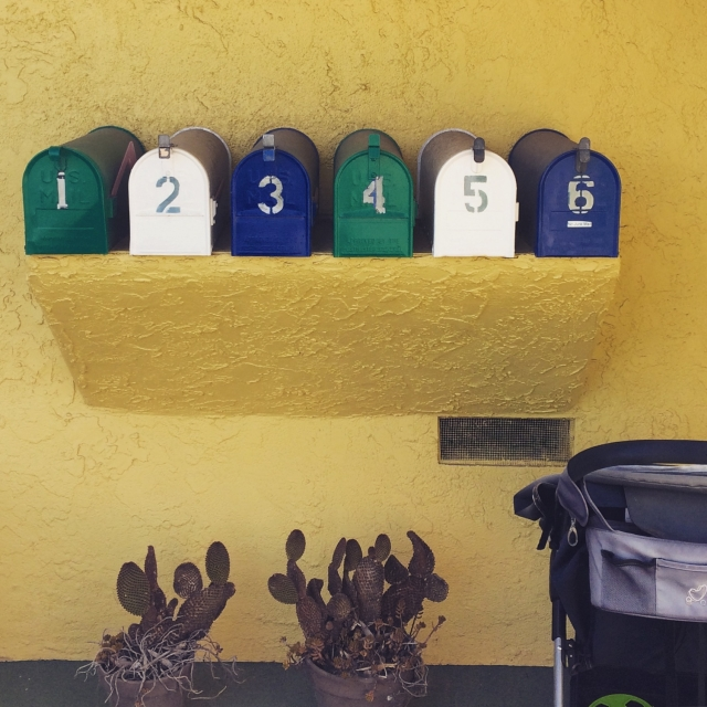 venice-mailboxes
