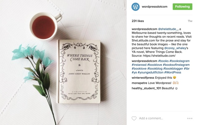 wordpressdotcom-instagram-bookhashtags