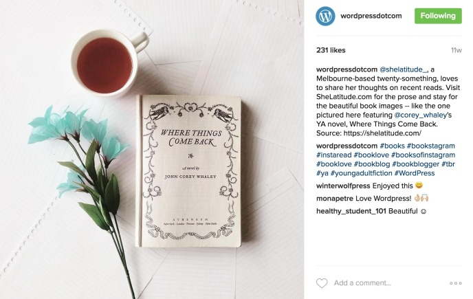 wordpressdotcom-instagram-bookhashtags