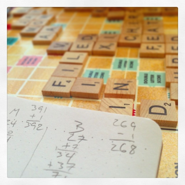 scrabble-victory