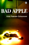 Kristi Petersen Schoonover's Bad Apple